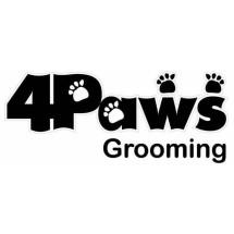 4Paws Petstore