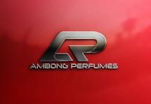 Parfum FM Olshop