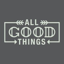 All Good Things ID