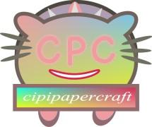 cipipapercraft