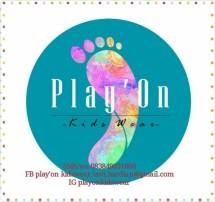 playon kidswear