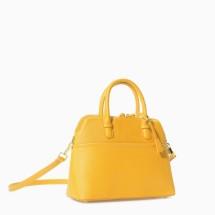whose purse