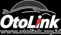 Otolink