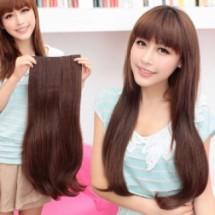 Beauty Hair Shop