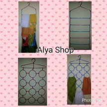 Alya shop.....