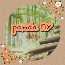 pandaNY_olshop