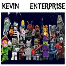 Kevin Enterprise
