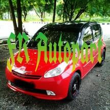 FR Autopart