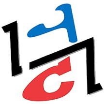 12c4 Shop