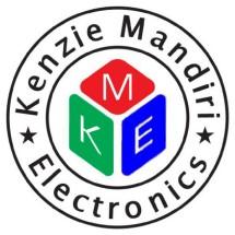 kenzie elektronik