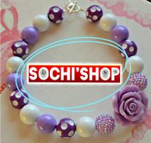 SOCHI SHOP