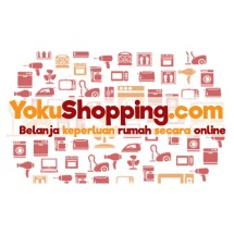 Yoku Shopping