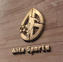 Alita Sports