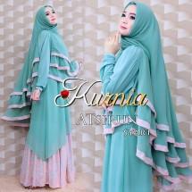 Hauraa Hijab