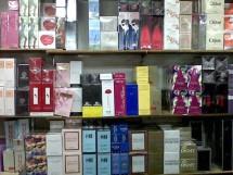 Aneka Parfum Asli