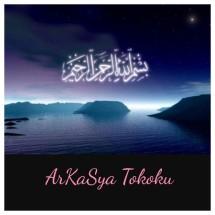 Arkasya Tokoku