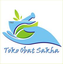 Toko Obat Sakha