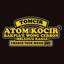 Tomcir Online Shop