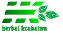 TB. Herbal Krakatau