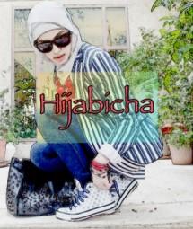 Hijabicha