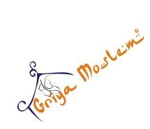 Griya Muslim Store