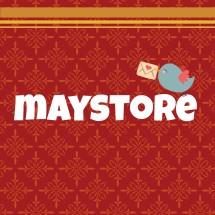 Maystore21