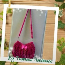 Tsamara Handmade
