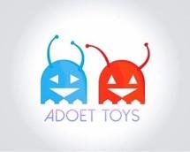 adoeToys