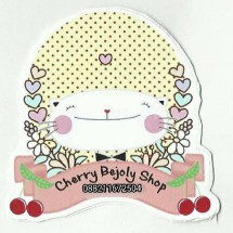 cherry bejoly shop