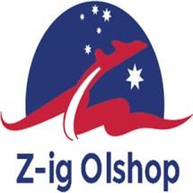 Z-ig Olshop