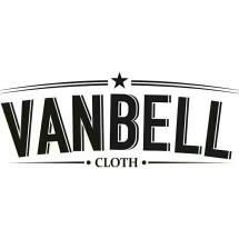 Vanbell storeID