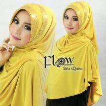 Ani Hijab
