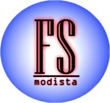 FS Modista