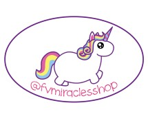 fvmiraclesshop