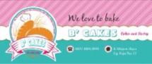 B'Cake