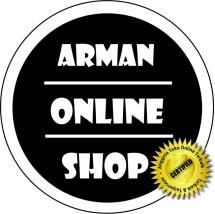 Arman Collection Store