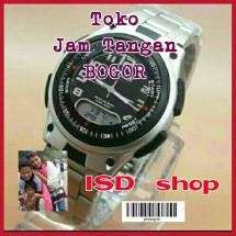 ISD Shop Acs