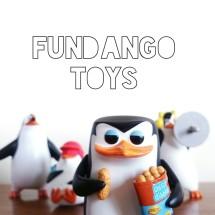 Fundango Toys