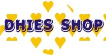 dhies shop