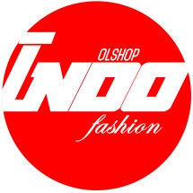 indofashion_olshop