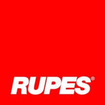 rupes indonesia