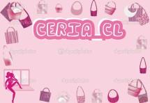 ceria_CL