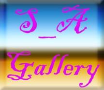 Shasa_Azka Gallery