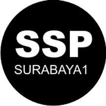 SSP SURABAYA