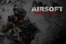 Airsoft Indonesia