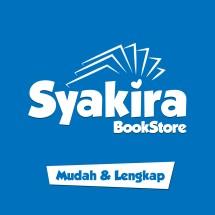 Syakira Book Store