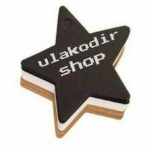 Ulakodir shop