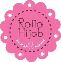 Raiia Hijab Store