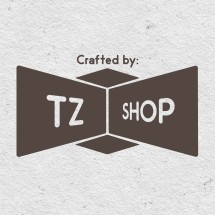 TZ Shop