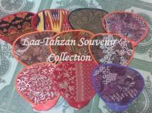 """""""Laa-Tahzan"""" Souvenir"""